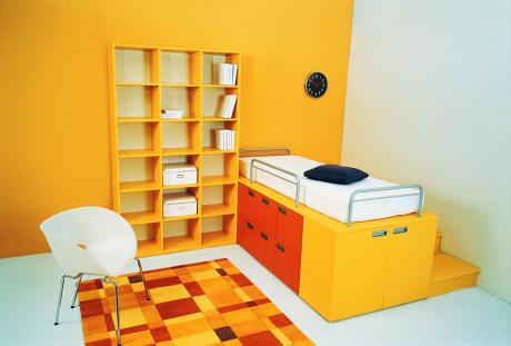 Alax nábytek