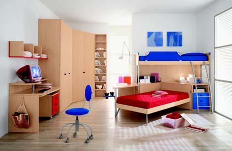 http://www.bydleniprokazdeho.cz/images/clanky/detsky-pokoj-21.stoleti-1.jpg