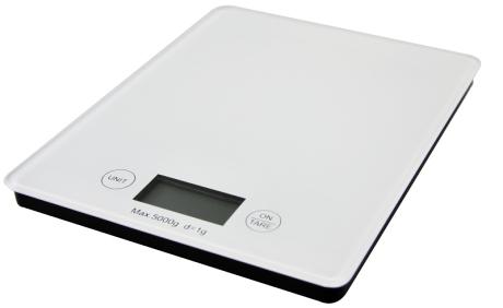 Emos kuchyňská digitální váha