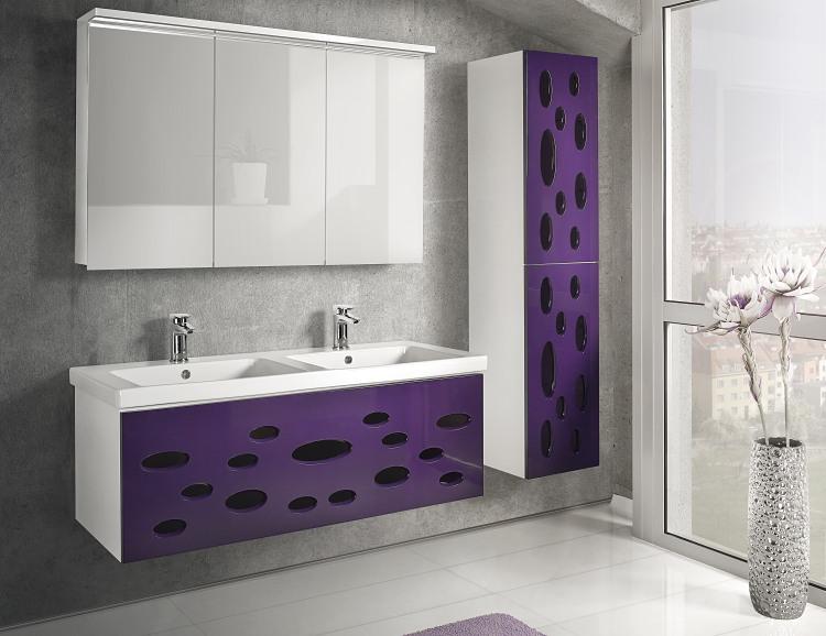 koupelnový nábytek Vitta
