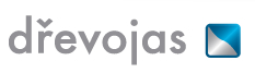 Dřevojas logo