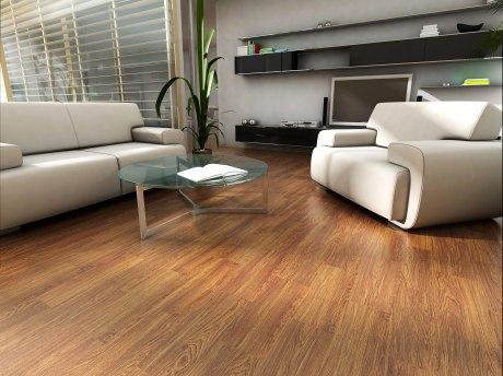 Podlahy fatraclick recenze