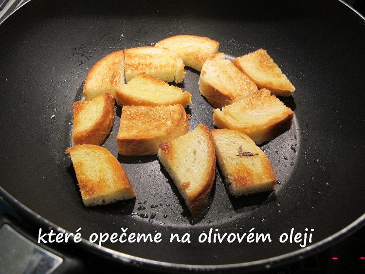 cibulačka se sýrem