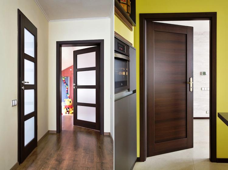 dveře Grimax