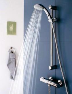 Ručn 237 Nebo Hlavov 225 Sprcha Bydlen 237 Pro Každ 233 Ho