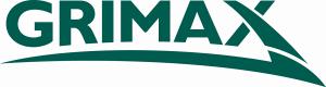 logo Grimax