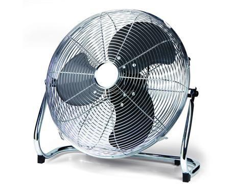 podlahový ventilátor Domo DO 8131