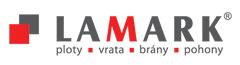 logo Lamark