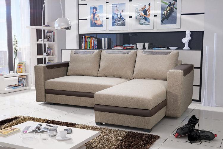 levný nábytek Kasvo