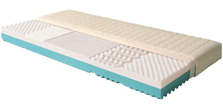 levné matrace