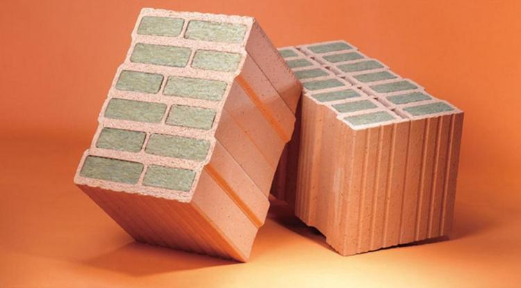 moderní stavební postupy