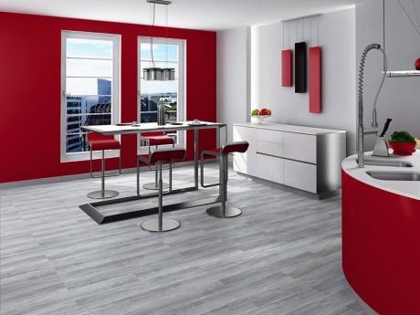 Navrhněte si podlahu do bytu ve virtuálním showroomu