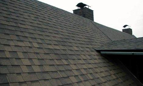 Nejlevnější krytina na střechu