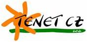 tenetcz logo