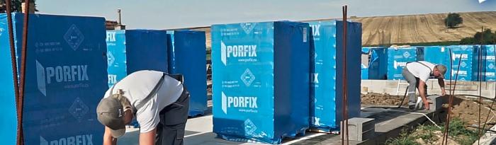 Porfix