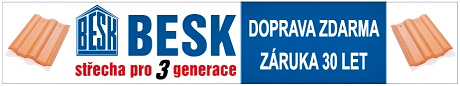 logo BESK