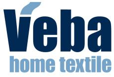 Krása pomoci logo