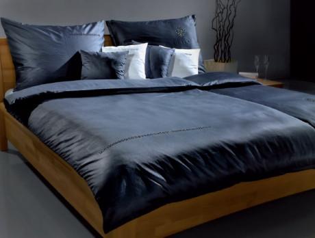 Luxusní a zdravý spánek