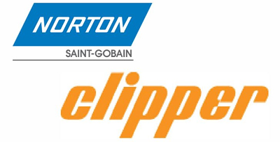 logo pily Norton