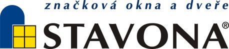 logo Stavona
