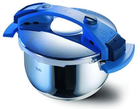 tlakovy hrnec 5 Moderní tlakový hrnec