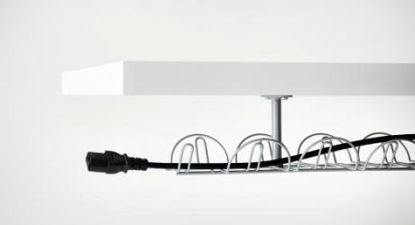 dopl ky a u ite n vychyt vky do dom c pracovny bydlen pro ka d ho. Black Bedroom Furniture Sets. Home Design Ideas