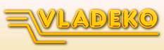 logo Vladeko