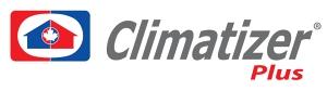 CIUR foukaná izolace Climatizer plus