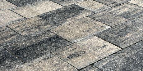 Cs beton dlažba