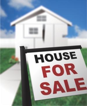 Tipy prodej nemovitosti