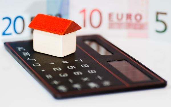 Tipy při prodeji nemovitosti