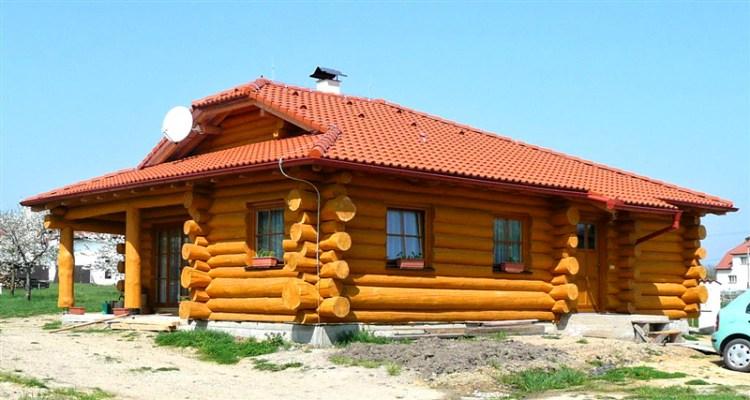 Filko - kompletní realizace střech
