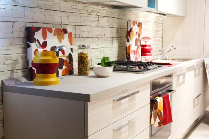 Rady A Tipy Jak Z Malé Kuchyně Vytěžit Maximum Bydlení
