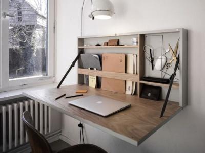 Home office - domácí pracovna levně a rychle