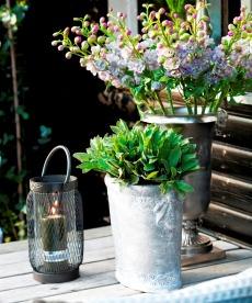Katalytické Lampy Pro účinný Boj S Komáry Bydlení Pro Každého
