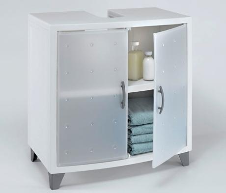 koupelnov253 n225bytek a dopl�ky z plastu bydlen237 pro každ233ho