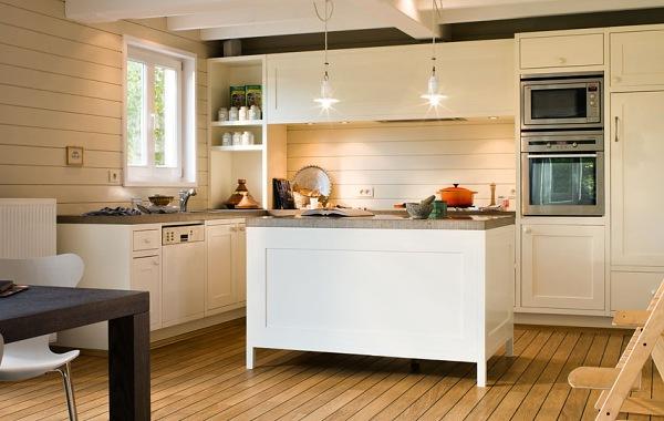 Nevíte, co si dát za kuchy u0148skou linku? Zkuste nejnov u011bj u0161í trendy nebo zapojte fantazii Bydlení