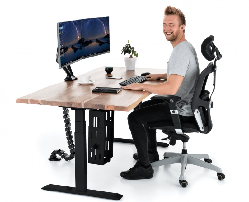 Liftor - vychytávky pro práci i zábava v kanceláři