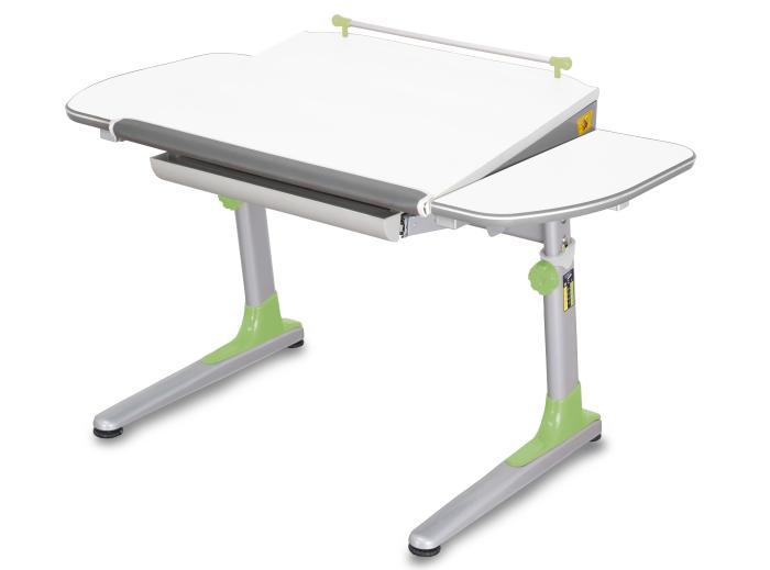 Dětské rostoucí židle a stoly