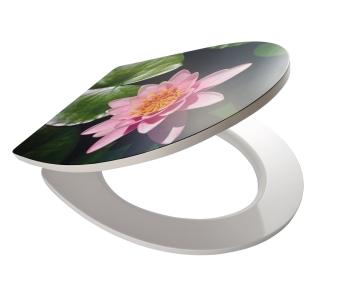 wc sedátko ridder lily