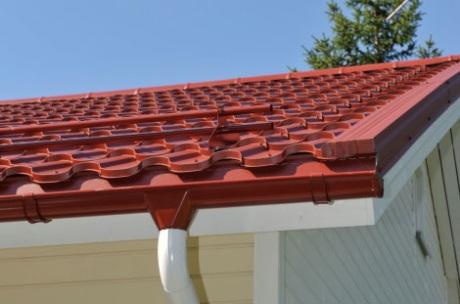 Jaké trámy na střechu