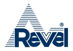 Revel - teplovodní vytápění