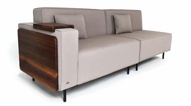 Designový nábytek Vespera