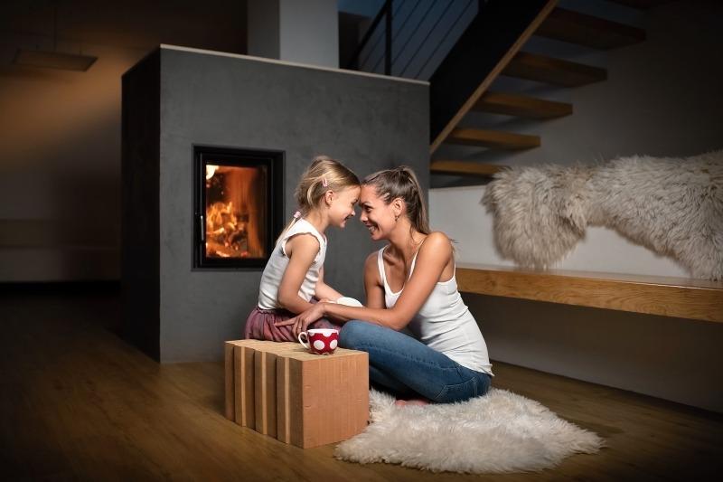 Wienerberger - výhody zděných domů