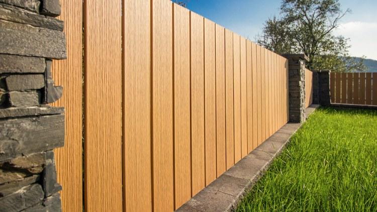 woodplastic terasa