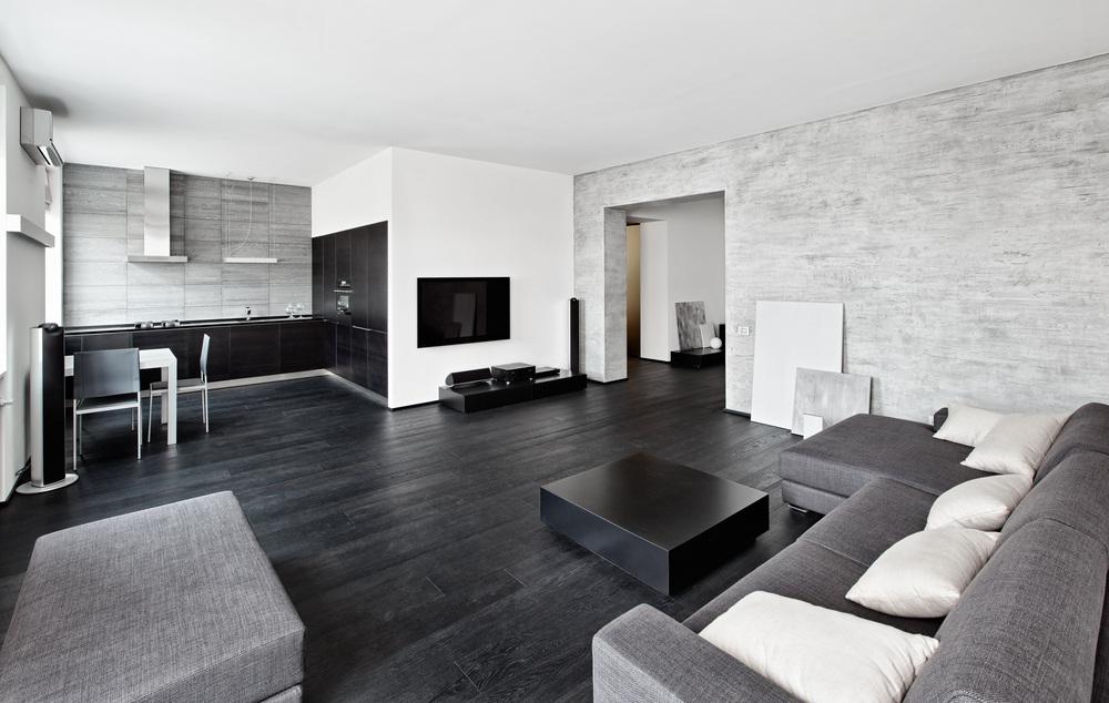 inspirace pro ob vac pokoj n bytek a sedac soupravy bydlen pro ka d ho. Black Bedroom Furniture Sets. Home Design Ideas