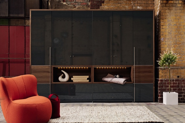 home style s r o sedac n bytek inspirace pro. Black Bedroom Furniture Sets. Home Design Ideas