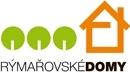 RD Rýmařov s.r.o. - rodinné domy, montované domy a dřevostavby